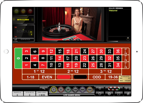 Spin Casino download - 96391