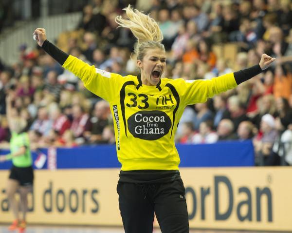Sportwetten Niederlande Erlaubt - 5826