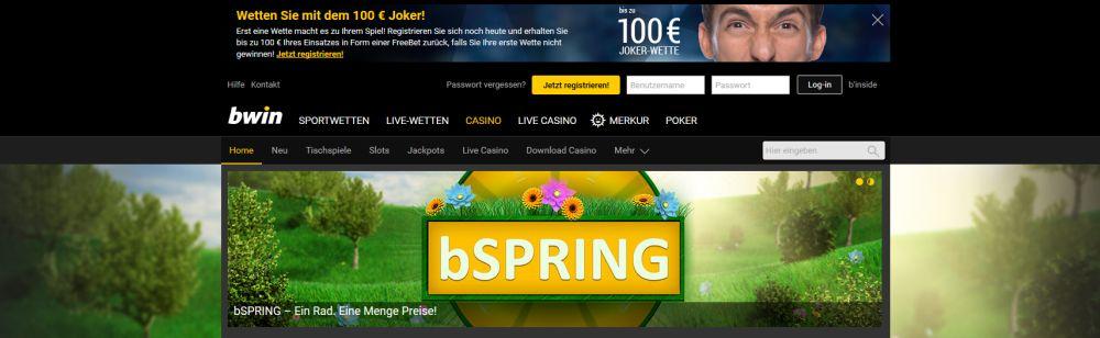 Start Casino - 83091