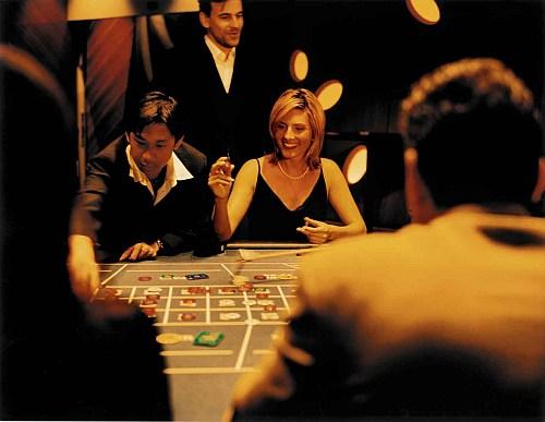 Support Casinopiele - 67567