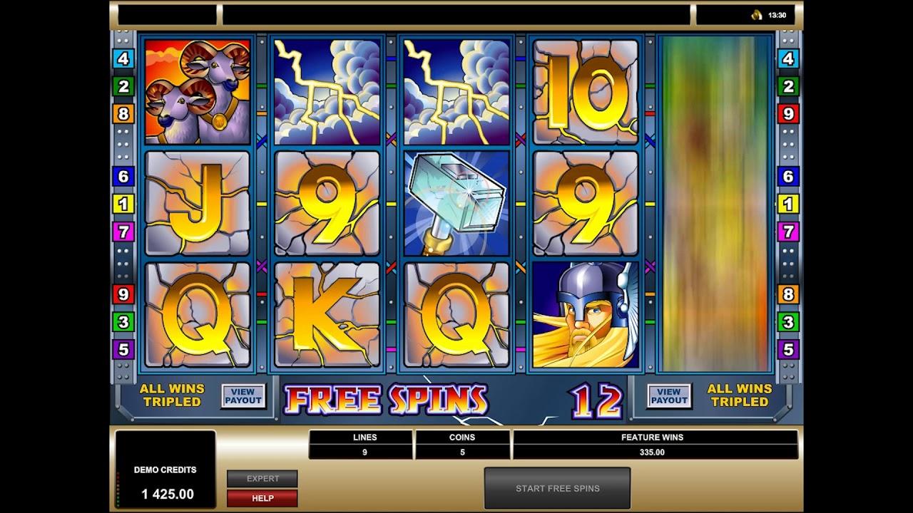 online casino mit echtgeld bonus ohne einzahlung 2020
