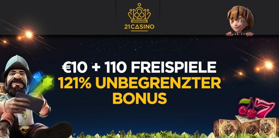 Ts Casino - 17754