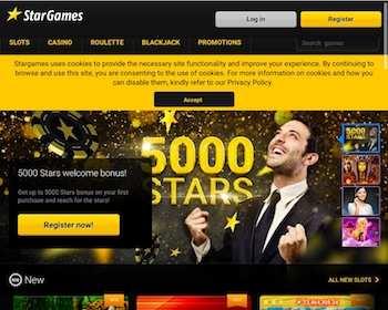 Uganda Casino - 84951