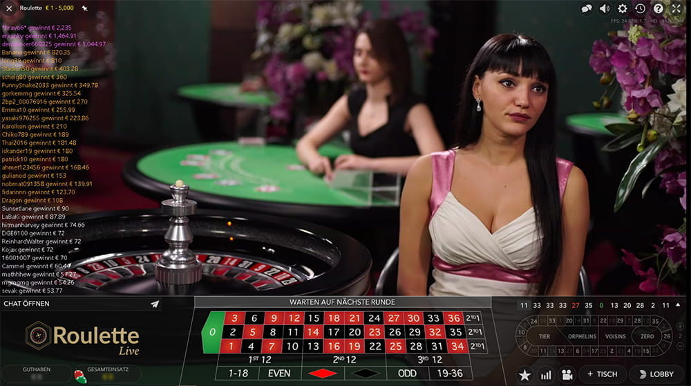 Uganda Casino online - 90060