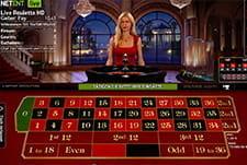 Uganda Casino online - 11165
