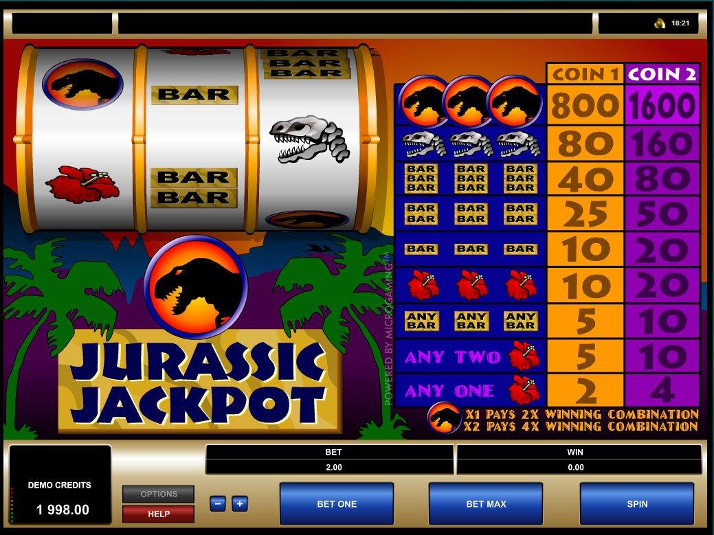 Uk Casino online - 76625