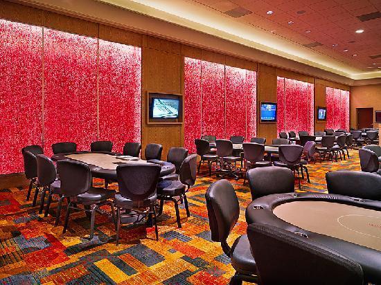 Uk Poker - 23676