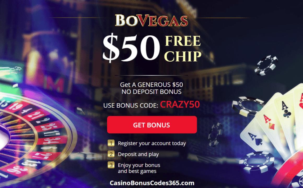 Vegas Casino Bonus - 38127