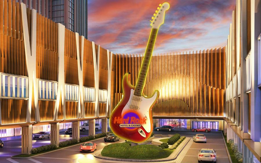 Videoslots Casino - 3173