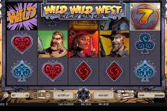 Videospielen Glück Twin - 85747