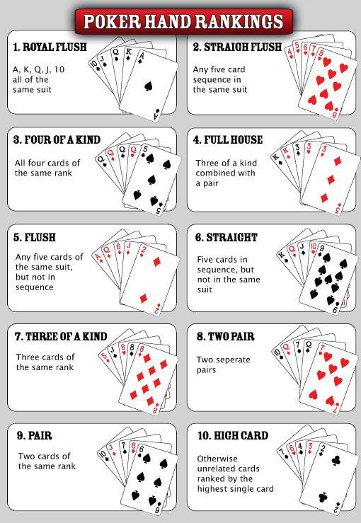 Virtuelle Casino - 51746