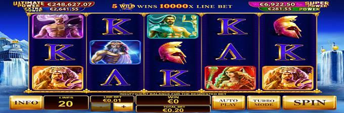 Visa Casino - 78480