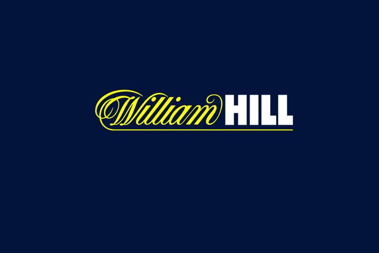 Wetten William Hill - 65707