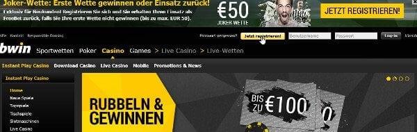 Winstar online - 85515